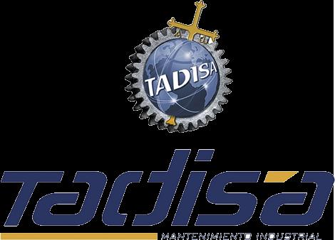 TADISA - Mantenimiento Industrial